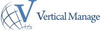 Vertical Manage Group