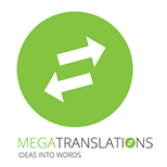 MegaTranslations